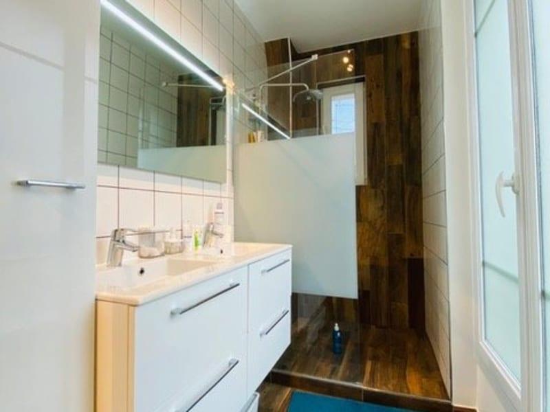 Sale house / villa Le raincy 1190000€ - Picture 10
