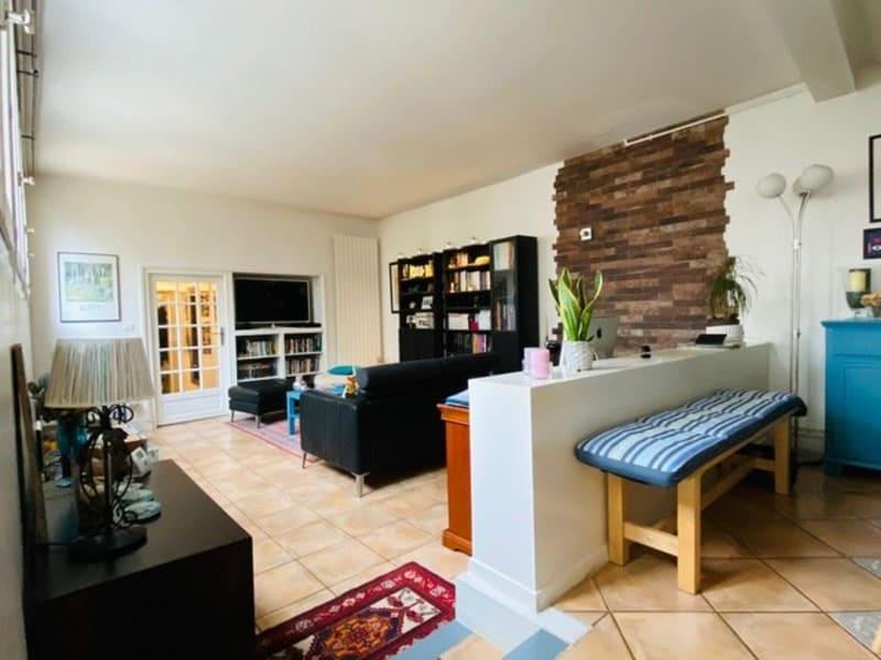 Sale house / villa Le raincy 1190000€ - Picture 13