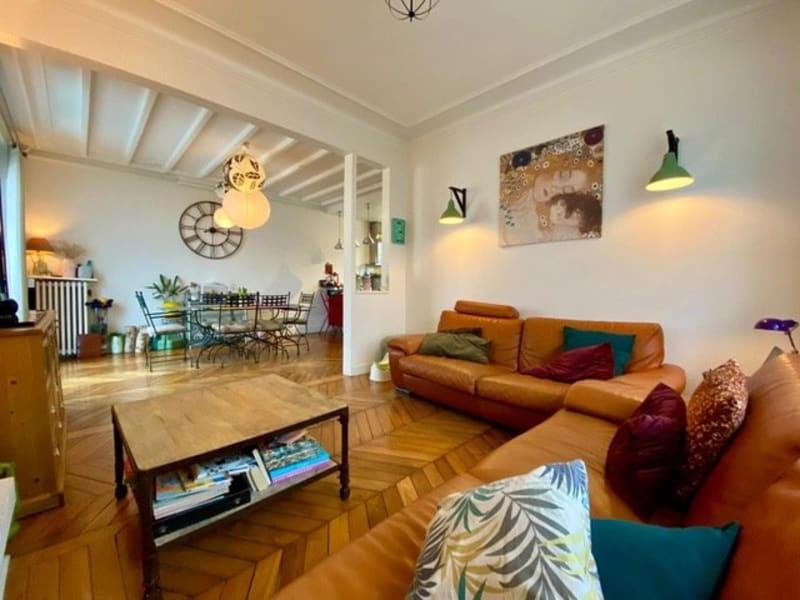 Vente maison / villa Le raincy 1190000€ - Photo 7