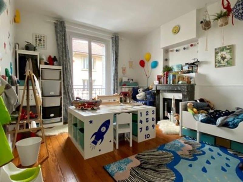 Vente maison / villa Le raincy 1190000€ - Photo 8