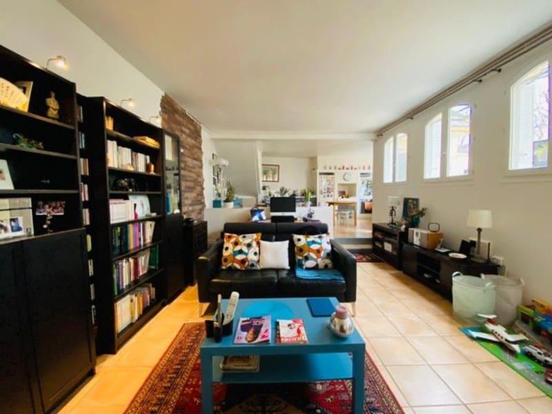 Sale house / villa Le raincy 1190000€ - Picture 15