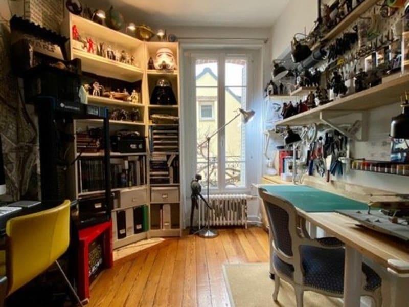 Sale house / villa Le raincy 1190000€ - Picture 9