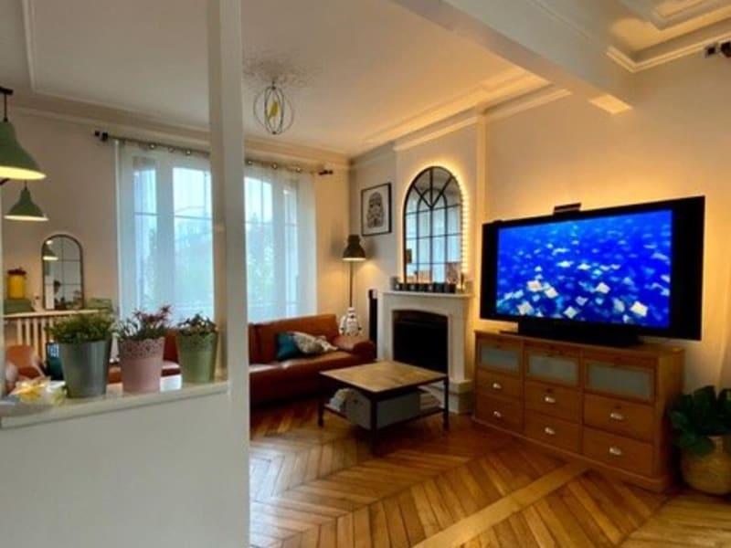 Sale house / villa Le raincy 1190000€ - Picture 5