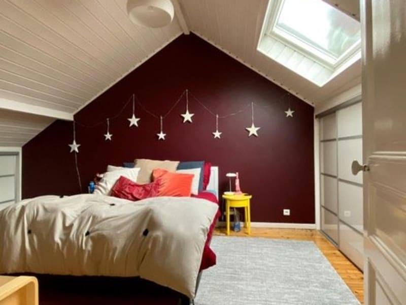 Sale house / villa Le raincy 1190000€ - Picture 12