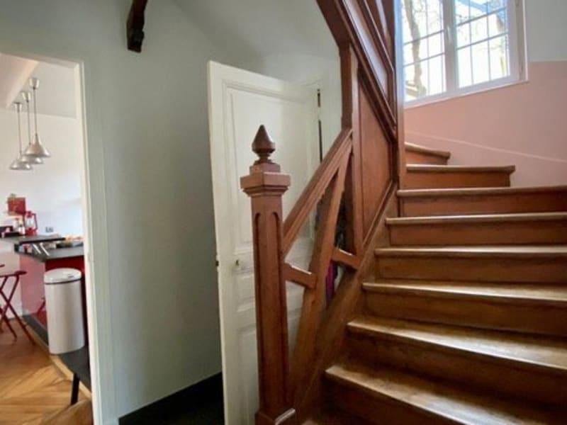 Sale house / villa Le raincy 1190000€ - Picture 3