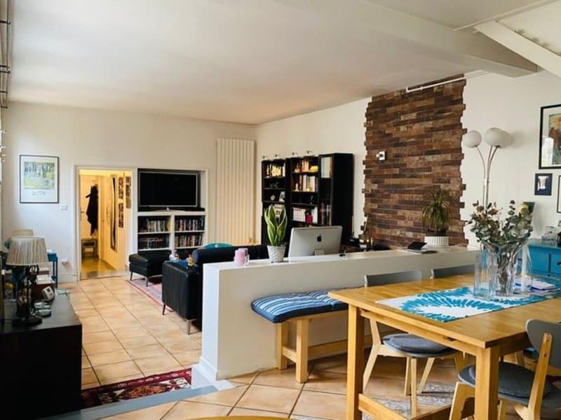 Sale house / villa Le raincy 1190000€ - Picture 20
