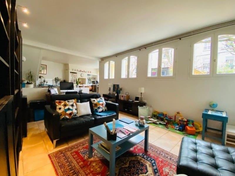 Sale house / villa Le raincy 1190000€ - Picture 16