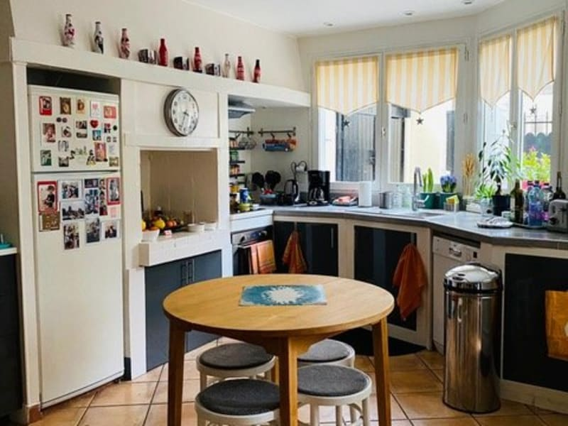 Vente maison / villa Le raincy 1190000€ - Photo 18