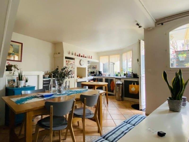 Vente maison / villa Le raincy 1190000€ - Photo 19