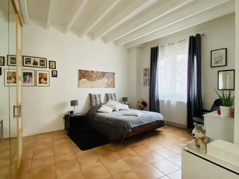 Vente maison / villa Le raincy 1190000€ - Photo 17