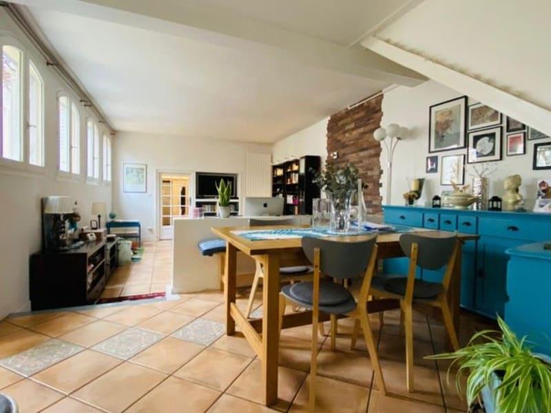 Sale house / villa Le raincy 1190000€ - Picture 14