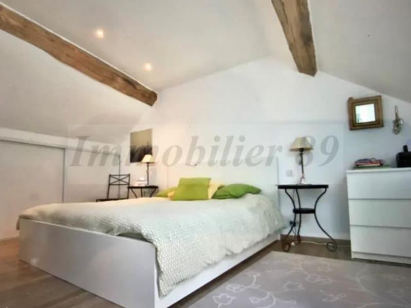 Sale house / villa Village nord châtillonnais 192000€ - Picture 10