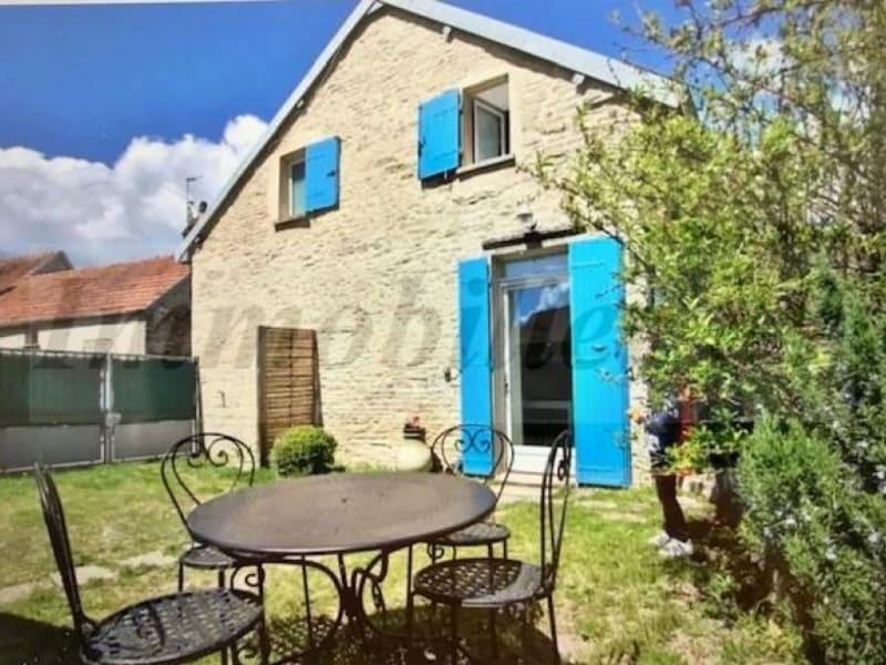 Sale house / villa Village nord châtillonnais 192000€ - Picture 12