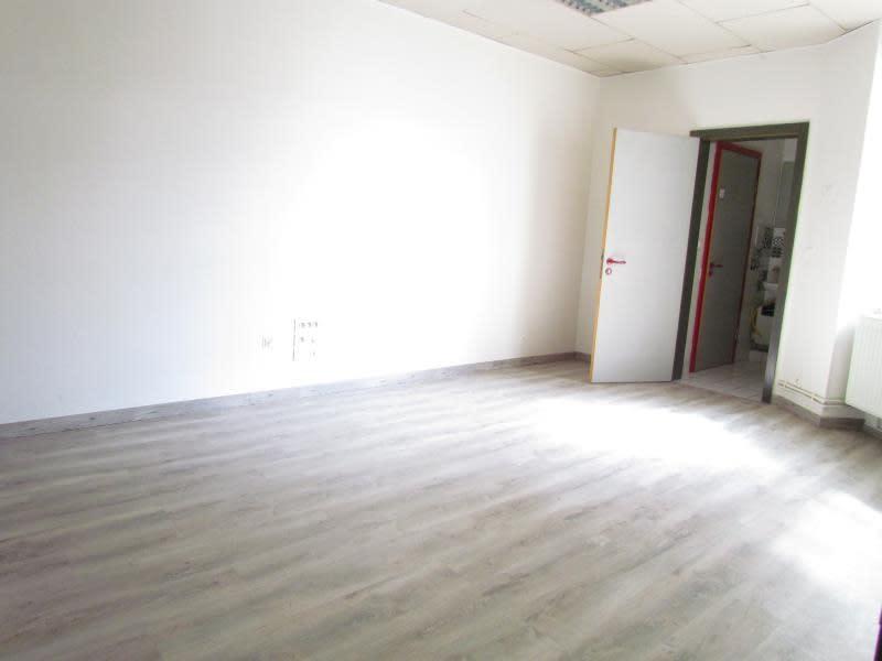 Rental office Strasbourg 1300€ HC - Picture 3