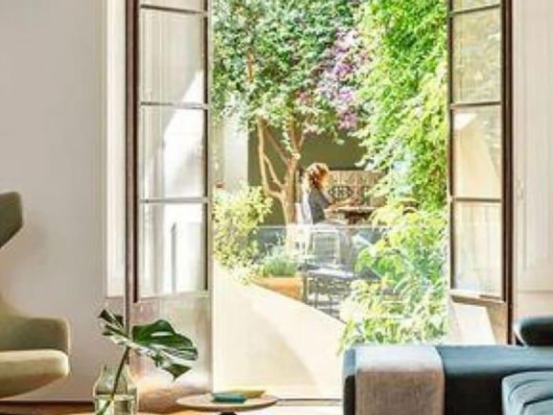 Vente appartement Mulhouse 207000€ - Photo 2