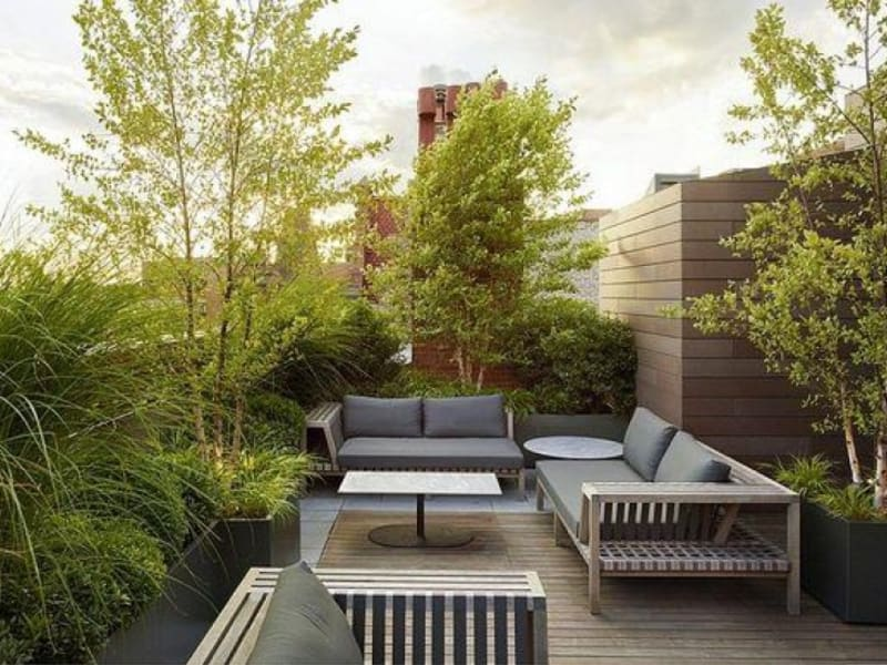 Vente appartement Mulhouse 262000€ - Photo 1
