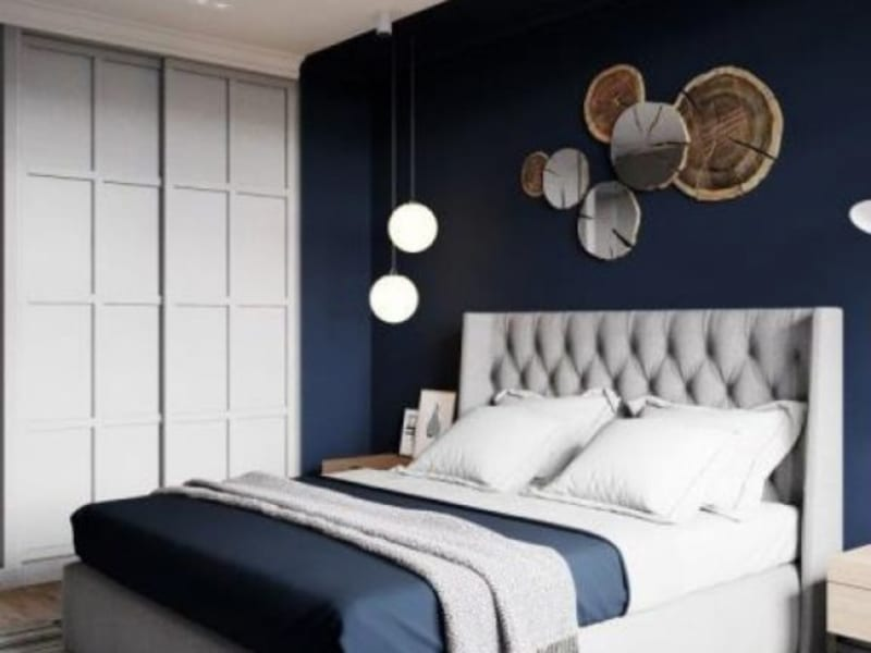 Sale apartment Mulhouse 270000€ - Picture 3