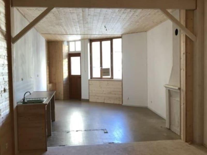 Marnay - 3 pièce(s) - 95 m2
