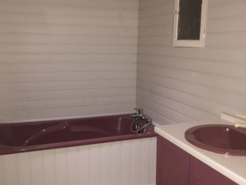 Vente maison / villa Marnay 108000€ - Photo 6