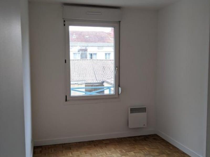 Sale apartment Lyon 1er 449000€ - Picture 3