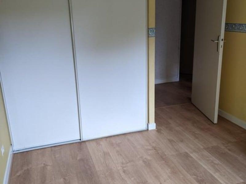 Sale apartment Lyon 1er 449000€ - Picture 4