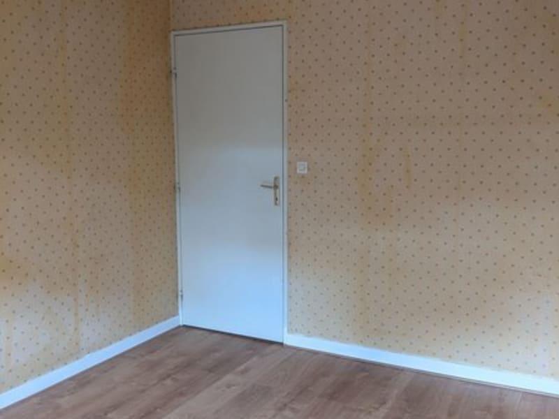 Sale apartment Lyon 1er 449000€ - Picture 5