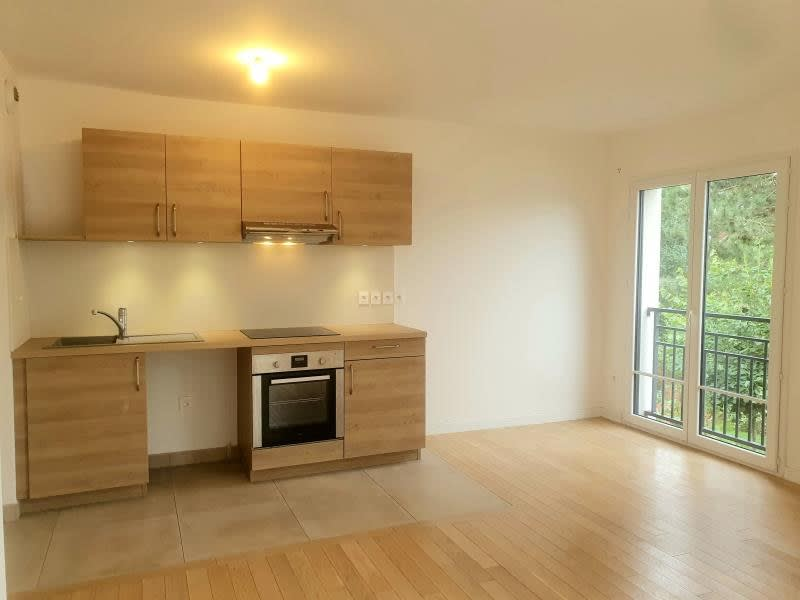 Location appartement Viroflay 1600€ CC - Photo 1