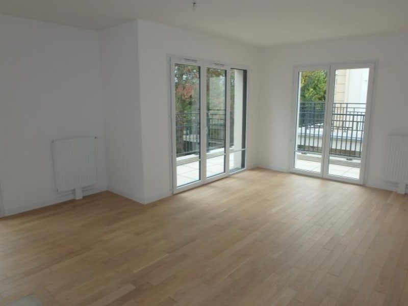 Location appartement Viroflay 1600€ CC - Photo 3