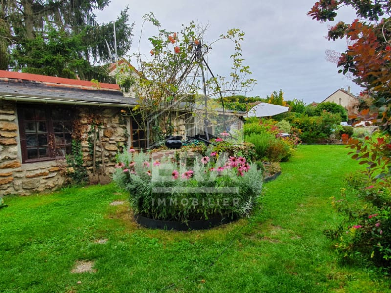 Vente maison / villa Evry gregy sur yerre 495000€ - Photo 5