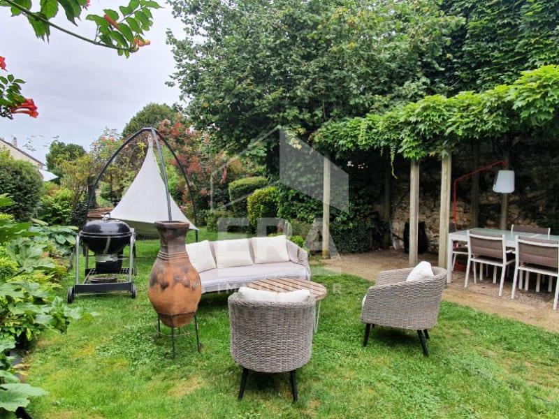 Vente maison / villa Evry gregy sur yerre 495000€ - Photo 6