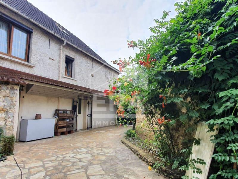 Vente maison / villa Evry gregy sur yerre 495000€ - Photo 7