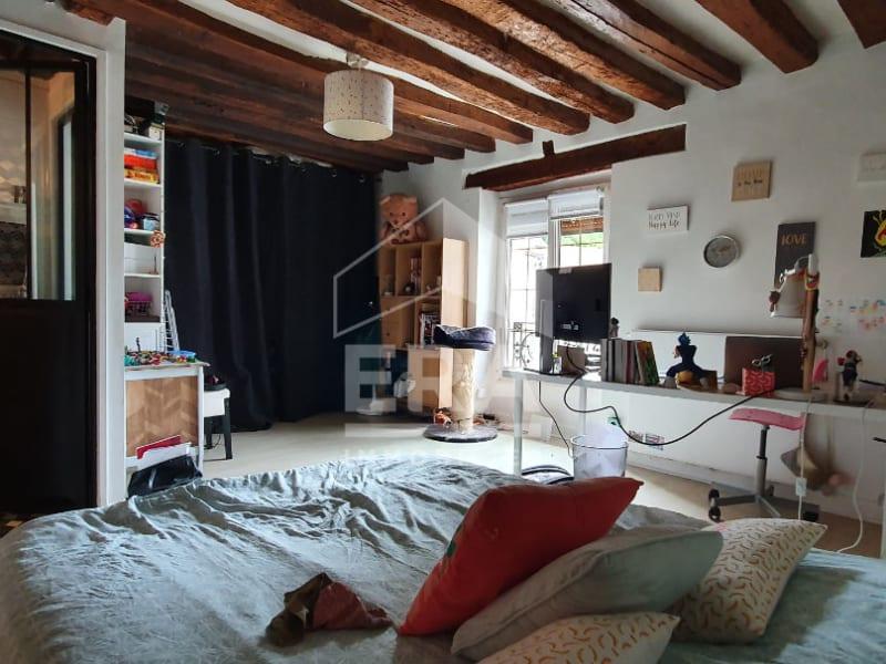 Vente maison / villa Evry gregy sur yerre 495000€ - Photo 11