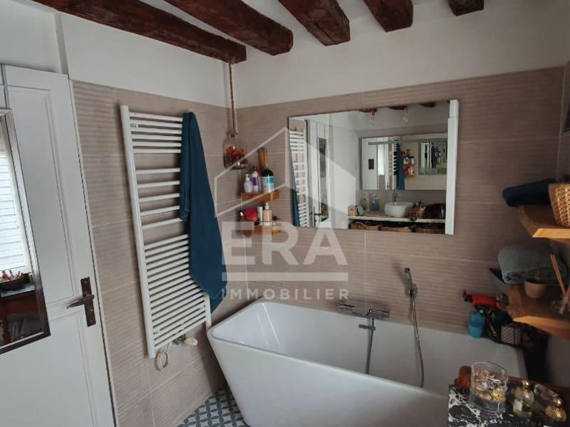 Vente maison / villa Evry gregy sur yerre 495000€ - Photo 13