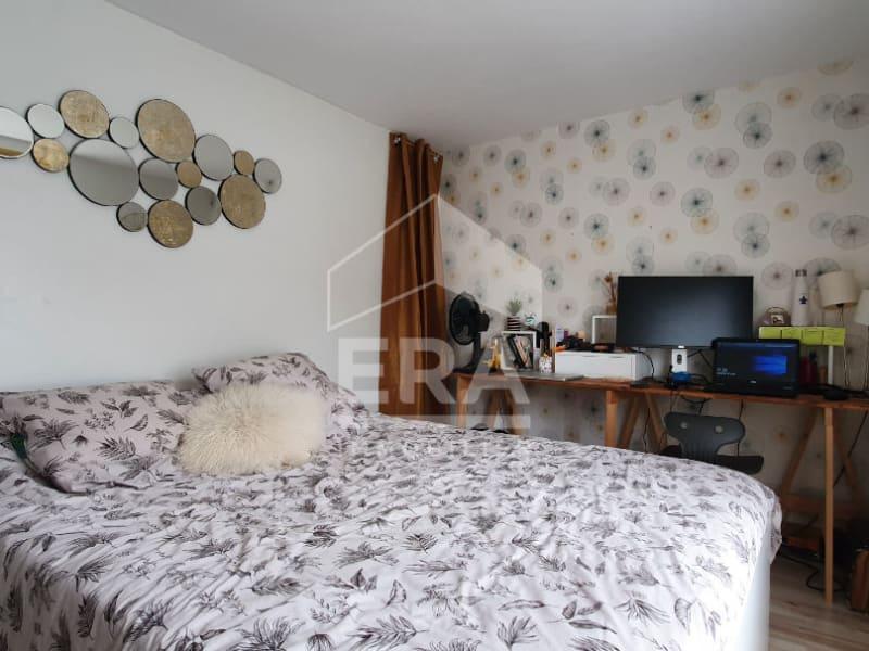 Vente maison / villa Evry gregy sur yerre 495000€ - Photo 14