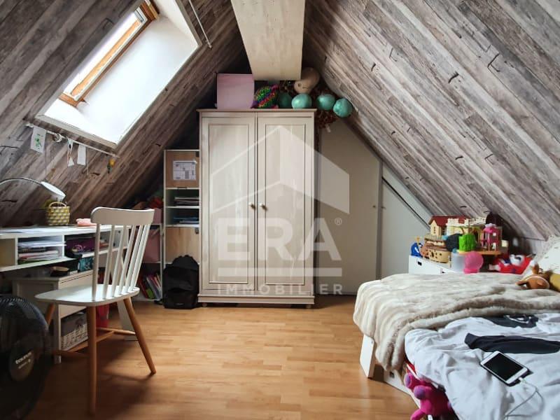 Vente maison / villa Evry gregy sur yerre 495000€ - Photo 17