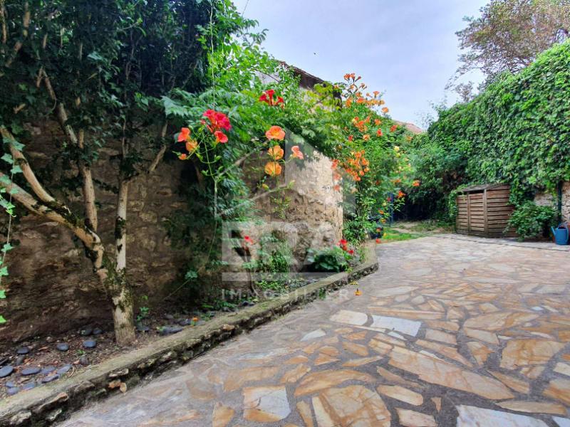 Vente maison / villa Evry gregy sur yerre 495000€ - Photo 18