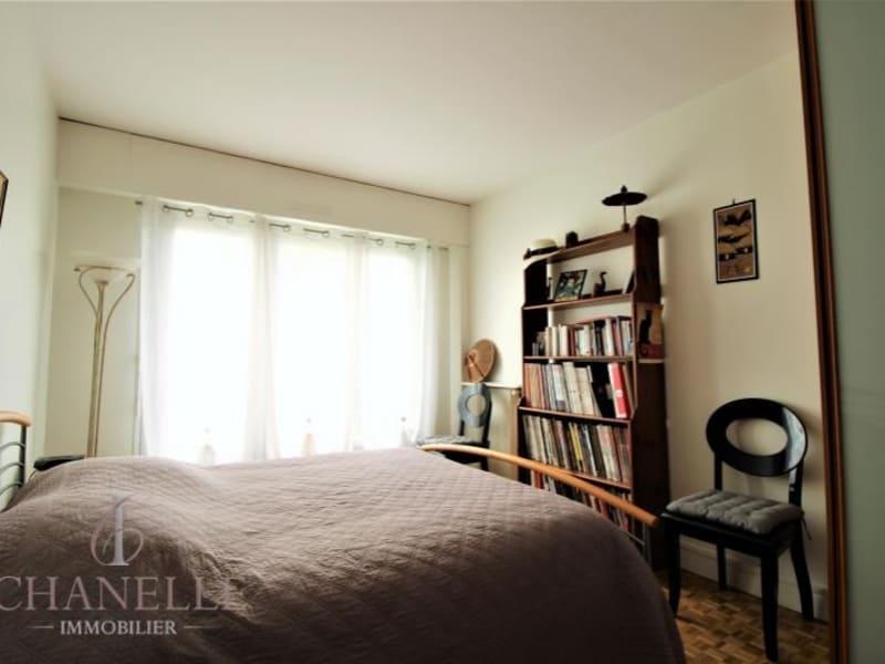 Vente appartement Vincennes 535000€ - Photo 3