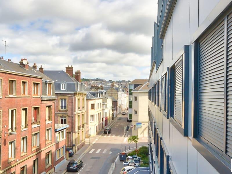 Sale apartment Rouen 77000€ - Picture 1