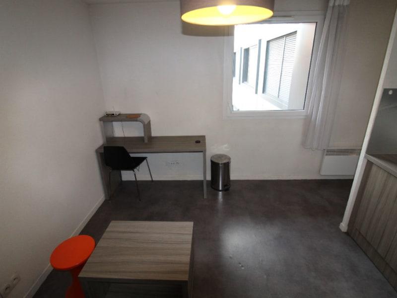 Sale apartment Rouen 77000€ - Picture 3