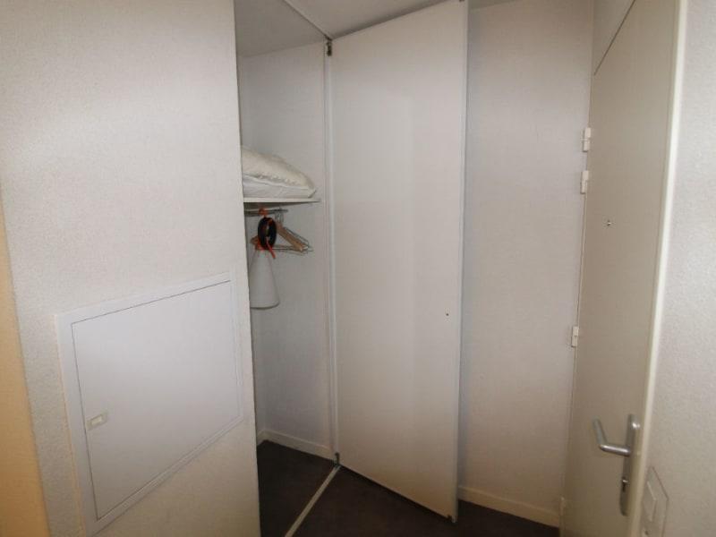 Sale apartment Rouen 77000€ - Picture 5