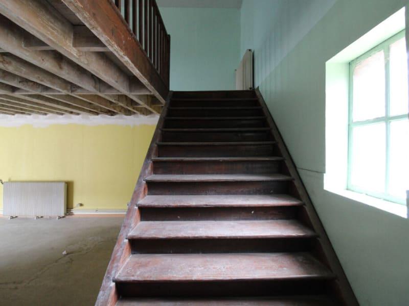 Sale house / villa Sotteville lès rouen 136000€ - Picture 1