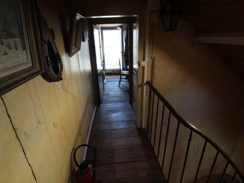 Sale apartment Rouen 82400€ - Picture 5