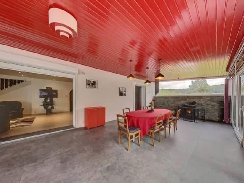 Sale house / villa Hurbache 369900€ - Picture 10
