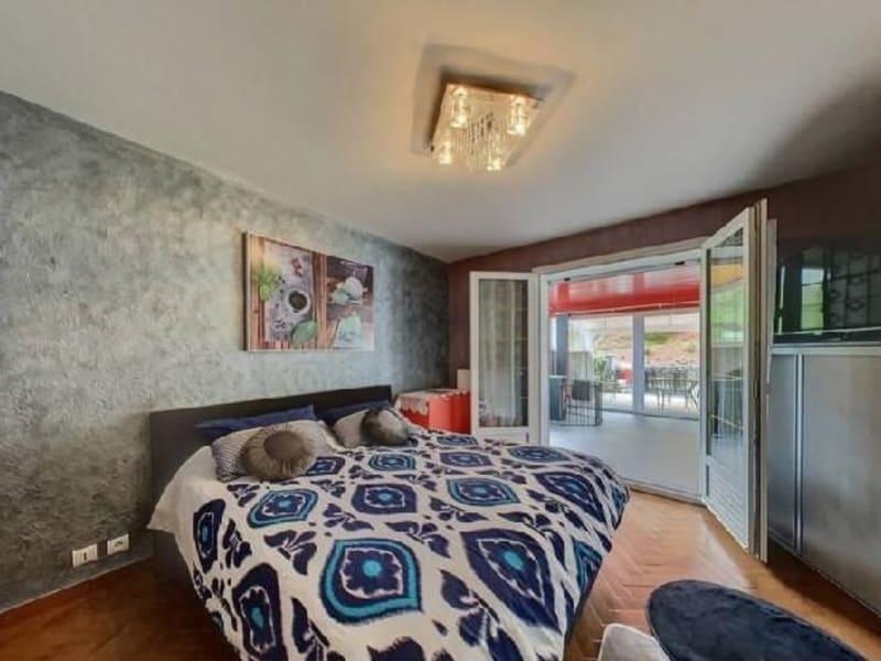 Sale house / villa Hurbache 369900€ - Picture 14