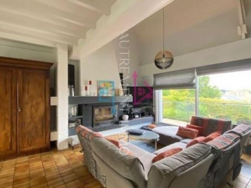 Sale house / villa Dainville 395000€ - Picture 2
