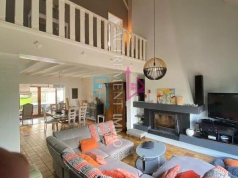 Sale house / villa Dainville 395000€ - Picture 3