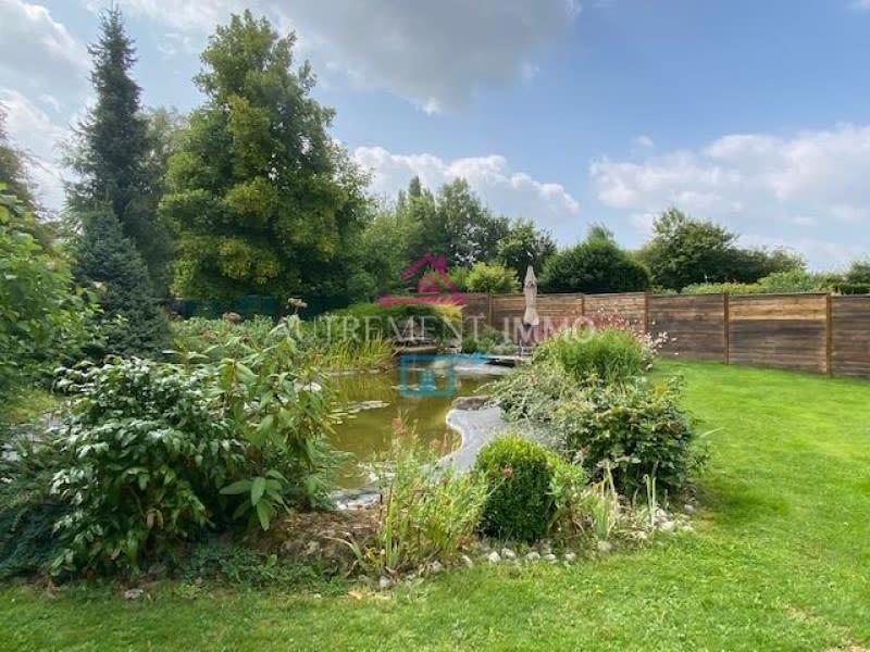 Sale house / villa Dainville 395000€ - Picture 5