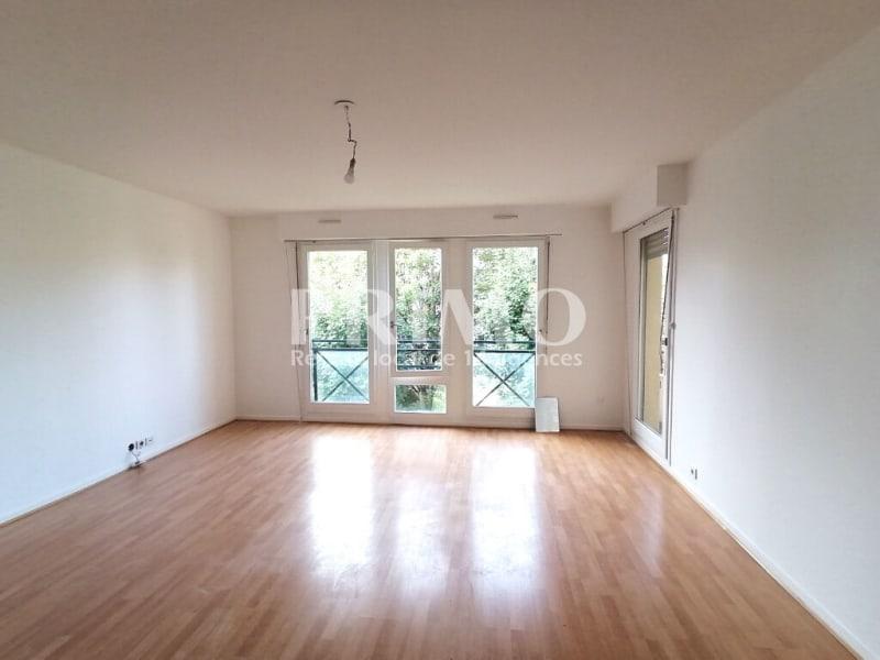 Location appartement Antony 1844€ CC - Photo 2