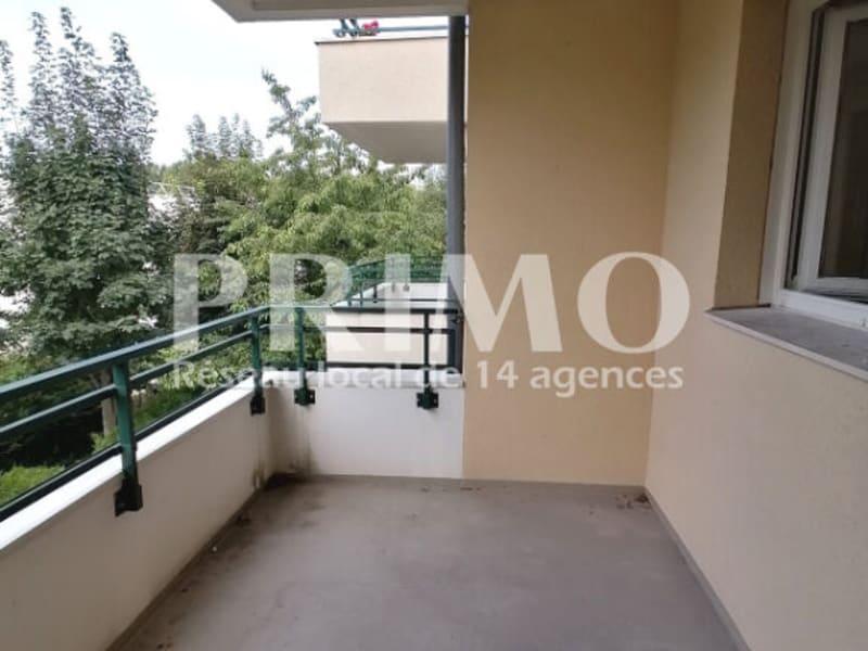 Location appartement Antony 1844€ CC - Photo 3