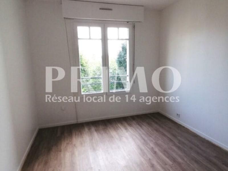Location appartement Antony 1844€ CC - Photo 6